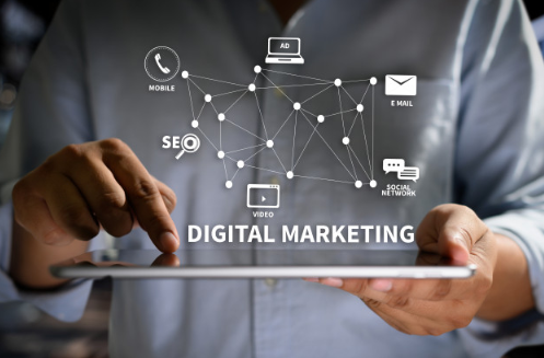 10 Alternatives Marketing You Should Know in this IR 4.0 Era
